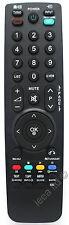 For LG  TV 19LH2000 / 26LH2000  /  32LH2010  /  32LH3000