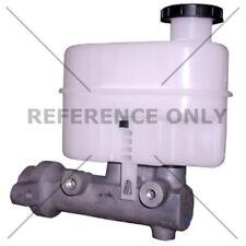 Premium Master Cylinder - Preferred fits 2008-2008 Ford E-150,E-250 E-150,E-250,