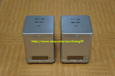 Western Electric 300B Triode PP Tube Power Amplifier Output Transformers NOS NIB