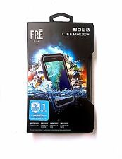 """LifeProof FRE case For Pixel 5"""" Brand New!!!"""