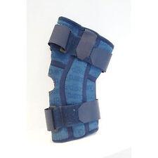 Bodyguard Neoprene Hinged Knee Brace Support - Small