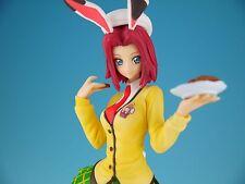 Used Code Geass R2 DX PVC Figure In Wonderland vol.2 Kallen Banpresto Japan Cute