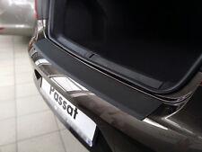 Volkswagen VW Passat B7 Saloon Rear Guard Bumper Protector