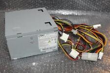 Fuentes de alimentación de ordenador con SATA I 300W