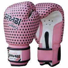 Farabi Kids boxing gloves junior mitts junior mma kickboxing Sparring gloves .
