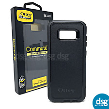 OTTERBOX COMMUTER CASE COVER FOR  SAMSUNG GALAXY S8+ PLUS DROP PROTECTION