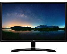 LG 27mp58vq Led-monitor 68.58 Cm (27) D