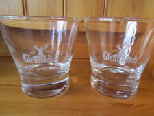 Glenfiddich Collectable Spirit & Whisky Glasses