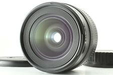 [MINT] CANON EF 24mm f/2.8 WIDE ANGLE AF Lens From Japan