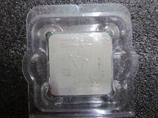 AMD Athlon 64 x2 4200+  Socket AM2 2.2GHz CPU  ADA4200IAA5CU