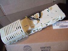 Bosch Thermador Control Module #661081