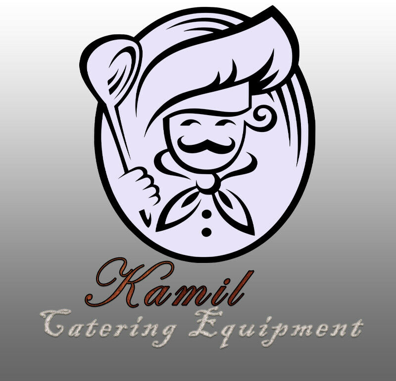 Kamil Catering Equipment