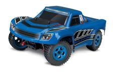 AUslauf - Traxxas LaTrax Desert Prerunner 4WD Elektro SC Truck  2.4GHz RTR 1:18