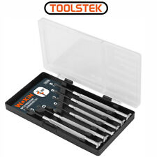 Screwdriver Set Mini Glasses Repair Kit Micro Jewellers Tools 6 pcs tool kit set