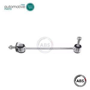 Rear Rod/Strut Stabiliser 260591 For MERCEDES-BENZ C215, C216, W221