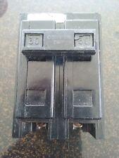 Challenger Type Hacr 40C 2 Pole 30 Amp Circuit Breaker
