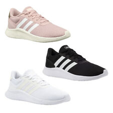 Adidas Racer 42 in Damen Turnschuhe & Sneakers günstig