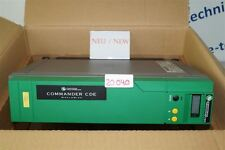 Control Techniques CDE 110 variabile FREQUENCY INVERTER cde110