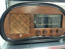 Radio Geloso Prototipo