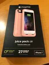 Mofy Juice Pack Air Iphone 7