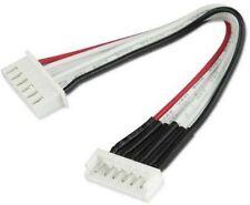 Balancer-Adapter 600227 EH Stecker auf XH Buchse für 5S (30cm lang)