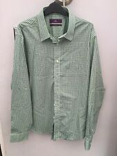 Collared Long Sleeve Next No Casual Shirts & Tops for Men