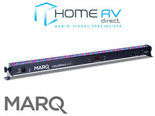 MarQ Colormax BAT - LED UPlight Wash Effect DJ Light Bar DMX Lighting FREE P&P