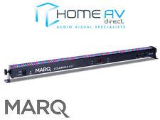 MarQ Colormax BAT - LED UPlight Wash Effect DJ Light Bar DMX Lighting FREE P&P