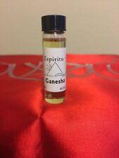 2dr Ganesha Oil Espiritu Pagan Witchcraft Wiccan Ritual Altar Supply