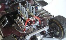Race Car 1 InspiredBy Ferrari Sport 1965 43 Vintage 24 Exotic 18GT Concept 12 F