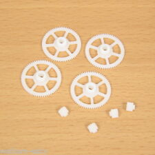 Walkera Part QR-W100S-Z-05 Gear set for W100S Quadcopter -USA Seller