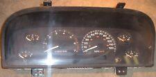 99 Jeep Grand Cherokee Speedometer Factory OEM L@@K