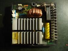 mecc alte - REG Type SR7 - Platine/Spannungsregler für Generator/Stromerzeuger