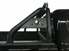 Black Horse Fits 15-20 Colorado/Canyon Roll Bar Compatible with Tonneau covers