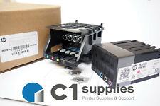 Original HP Druckkopf M0H91A Printhead Kit OfficeJet Pro 7720, 8218, 8710, 8730