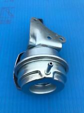 Actuator Jeep Liberty Cherokee Limited 2.8 CRD R2816K5 763360 turbo Wastegate