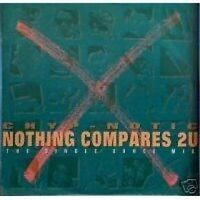 Chyp-Notic Nothing compares 2 u (1990) [Maxi-CD]
