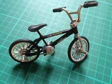 RC Model Decorative Bike Accessory Bicycle for 1/10 RC Rock Crawler /trailer Etc
