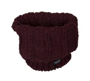 SG Scaldacollo fascia collo sciarpa donna NAVIGARE articolo 056 made in ITALY -