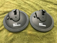 TWO PACK Yamaha TP70 Electronic V-Drum Pad TP-70