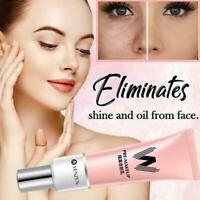 Pore Primer Make Up Primer Base Makeup Face Brighten Nature Skin Brighten   30g