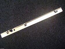 COMPAQ NW9440 Steel Bracket Inverter Holder ECZKF000E00