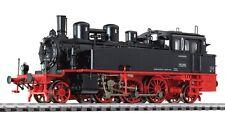 SH Liliput L131182 Tenderlokomotive Baureihe  75 270 DB Sonderangebot