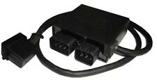 WSM Honda 450 TRX-R 2004-2005 CDI Box Multi Curve 65-485, 30410-HP1-000, 30410-H