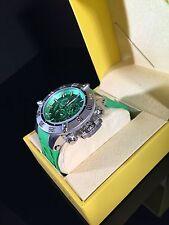 Invicta Men's 6690 Limited Edition 38/ 2800  Subaqua Collection Chronograph