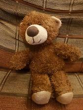 Keel Toys soft teddy plush