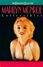 Marilyn Monroe Collectibles: A Comprehensive Guide