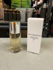 ESCAPE by Calvin Klein 3.4 oz 100 ml EDT Spray TESTER for Men Brand New in Box