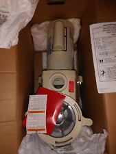 Pentair Lifegard Sea Flow 1.5 HP Pond Water Pump