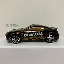 Hot Wheels Mattel 2002 Hyundai Tiburon Duracell Car RARE Thailand Giveaway SEE⭐️